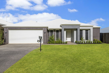 Recently Sold 172 Kearney Street, KEARNEYS SPRING, 4350, Queensland