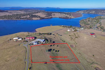 Recently Sold 16 Brue Court, CARLTON RIVER, 7173, Tasmania