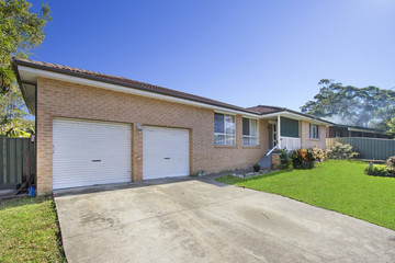 Recently Sold 2 Venus Avenue, LAKE TABOURIE, 2539, New South Wales