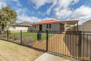 Recently Sold 201 Bunglegumbie Road, DUBBO, 2830, New South Wales