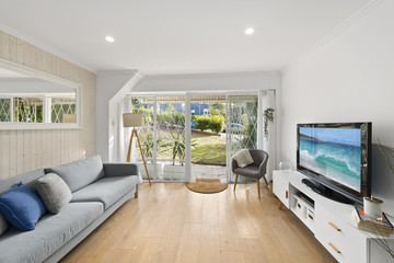 Recently Sold 13/435 Old South Head Road, ROSE BAY, 2029, New South Wales