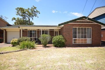 Recently Sold 22 Gleneagle Parade, NORTH NOWRA, 2541, New South Wales