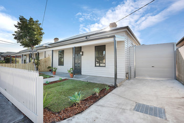 Recently Sold 20 O'Hea Street, COBURG, 3058, Victoria