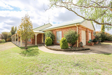 Recently Sold 58 Lorimer Street, LLANARTH, 2795, New South Wales