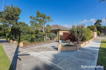 Recently Sold 3 Medford St, ALTONA, 3018, Victoria
