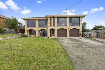 Recently Sold 6 Third Avenue, MIDWAY POINT, 7171, Tasmania