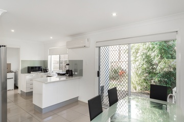Recently Sold 2/137 Progress Road, RICHLANDS, 4077, Queensland