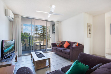 Recently Sold 21 'Durham Court'  Clifford Street, SURFERS PARADISE, 4217, Queensland
