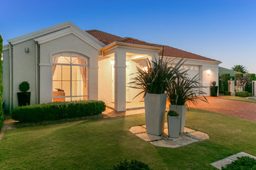 Recently Sold 110 Matthew Flinders Drive, ENCOUNTER BAY, 5211, South Australia
