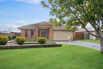 Recently Sold 33 Broughton Circuit, TANILBA BAY, 2319, New South Wales