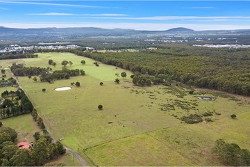 Recently Sold 183 The Links Road, NOWRA HILL, 2540, New South Wales