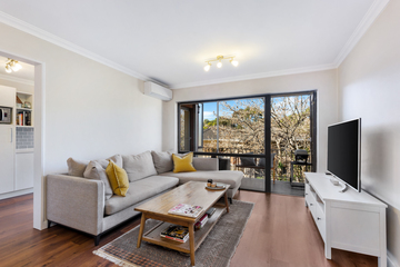 Recently Sold 8/19 Ralston Street, LANE COVE, 2066, New South Wales