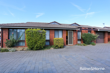Recently Sold 9/192 Lambert Street, BATHURST, 2795, New South Wales