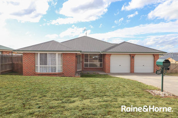 Recently Sold 59 Country Way, ABERCROMBIE, 2795, New South Wales