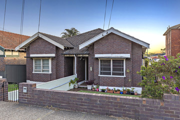 Recently Sold 269 Great North Road, FIVE DOCK, 2046, New South Wales
