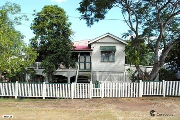 Recently Sold 3 BENNETT STREET, EAST IPSWICH, 4305, Queensland