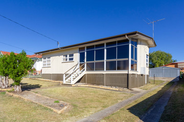 Recently Sold 3 Dorothy Street, SILKSTONE, 4304, Queensland