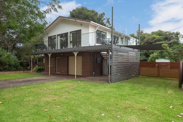 Recently Sold 38 Wallarah Street, SURFSIDE, 2536, New South Wales