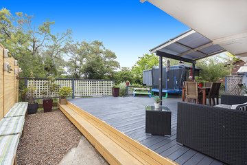 Recently Sold 93 Parkes Street, HELENSBURGH, 2508, New South Wales