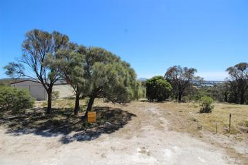 Recently Sold 24 Sarah Court, COFFIN BAY, 5607, South Australia