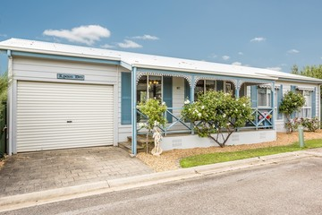 Recently Sold 139 Rosetta Village, 1-27 Maude Street, ENCOUNTER BAY, 5211, South Australia