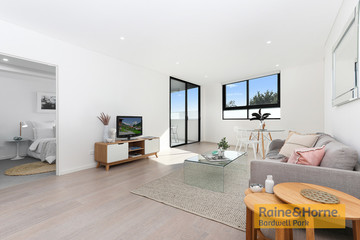 Recently Sold 10/205 Homer Street, EARLWOOD, 2206, New South Wales