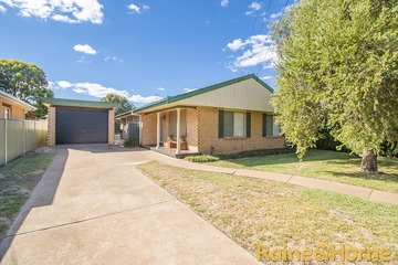 Recently Sold 10 Opal Street, DUBBO, 2830, New South Wales