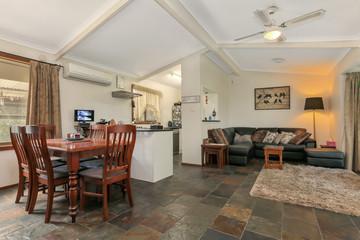 Recently Sold 33 McCartney Street, MORPHETT VALE, 5162, South Australia