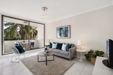 Recently Sold 25/71-79 Avoca Street, RANDWICK, 2031, New South Wales