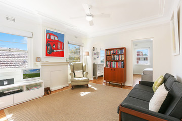 Recently Sold 10/17A Ocean Street, BONDI, 2026, New South Wales
