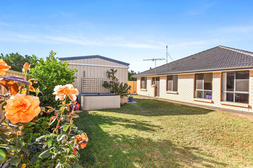 Recently Sold 14 TELEGRAPH ROAD, SEAFORD MEADOWS, 5169, South Australia