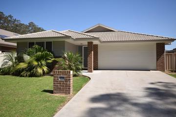Recently Sold 54 Rannoch Drive, WEST NOWRA, 2541, New South Wales