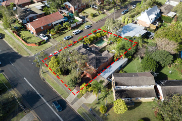 Recently Sold 45 Rose Avenue, WHEELER HEIGHTS, 2097, New South Wales