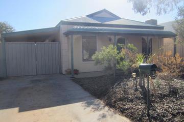 Recently Sold 21/30 Burgoyne Street, ROXBY DOWNS, 5725, South Australia