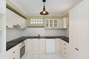 Recently Sold 3 George St, SWANSEA, 2281, New South Wales