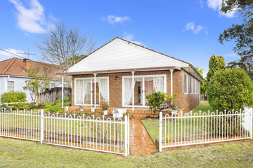 Recently Sold 2 ROSAMOND STREET, HORNSBY, 2077, New South Wales