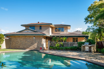 Recently Sold 2 Waterford Place, KILLARNEY HEIGHTS, 2087, New South Wales
