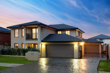 Recently Sold 158 Second Avenue, WEST HOXTON, 2171, New South Wales