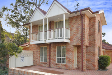 Recently Sold 1/22 Railway Street, EAST CORRIMAL, 2518, New South Wales