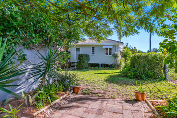 Recently Sold 237 Wynnum North Road, WYNNUM, 4178, Queensland