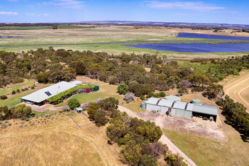 Recently Sold 590 Finniss-Clayton Road, FINNISS, 5255, South Australia
