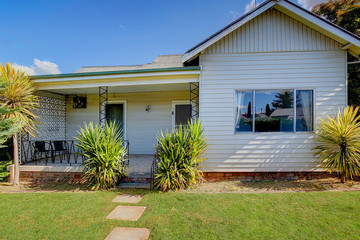 Recently Sold 8 Garrett Street, MOSS VALE, 2577, New South Wales