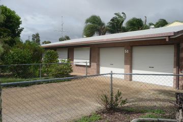 Recently Sold 51 Trevally St, TIN CAN BAY, 4580, Queensland