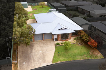 Recently Sold 9 Jane Hamilton Road, STRATHALBYN, 5255, South Australia