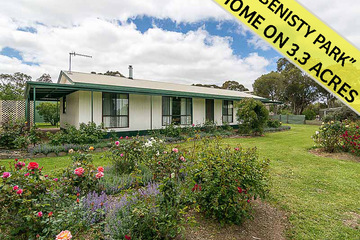 Recently Sold 43 Adelaide Road, STRATHALBYN, 5255, South Australia