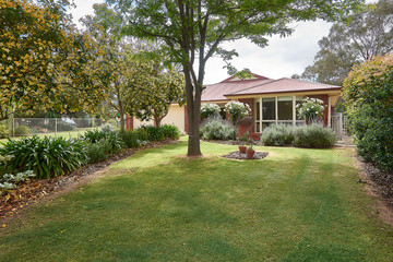 Recently Sold 3 Fresian Drive, STRATHALBYN, 5255, South Australia