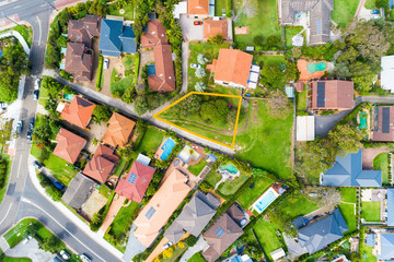 Recently Sold 6A Elimatta Road, MONA VALE, 2103, New South Wales