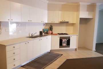 Recently Sold 4/34-36 Courallie Avenue, HOMEBUSH WEST, 2140, New South Wales