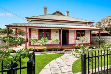 Recently Sold 13 Sansom Road, SEMAPHORE PARK, 5019, South Australia