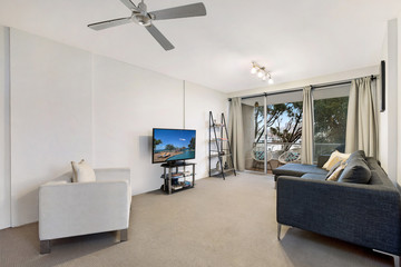 Recently Sold 37/40 Penkivil Street, BONDI, 2026, New South Wales